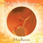 Mantra Woman