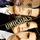 The Unusuals: Crime Slut