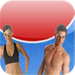 Six Pack Abs - Discover The Secrets to the Best Abs Ever!