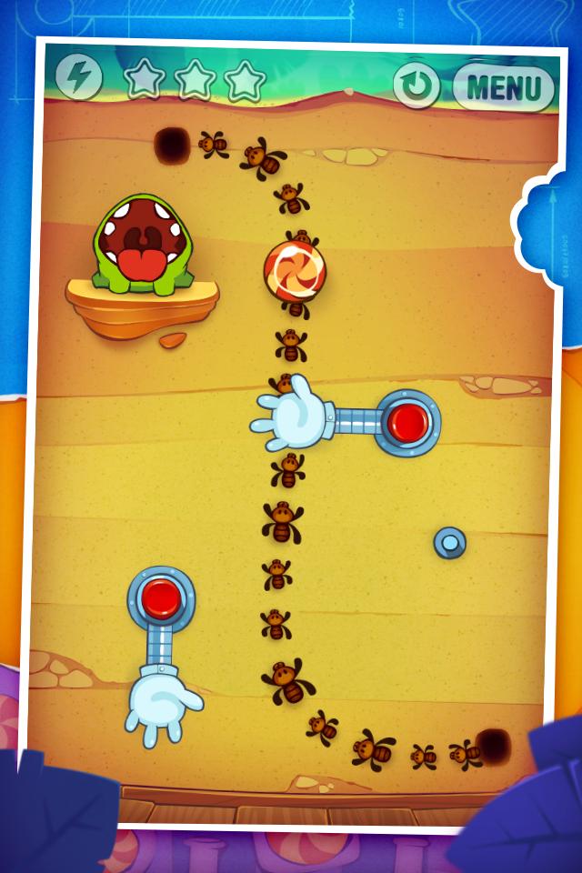 Игру Про Лягушку