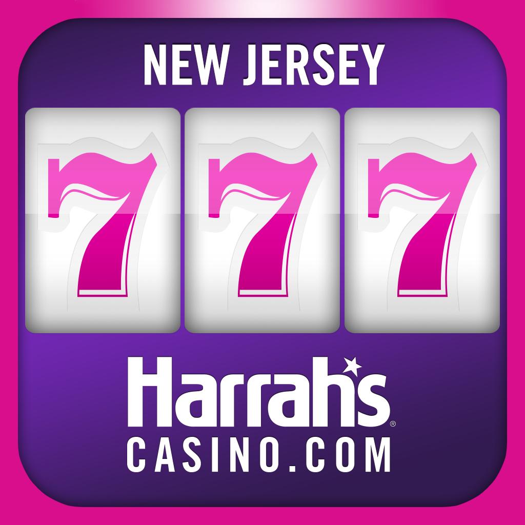 online casino high roller slots