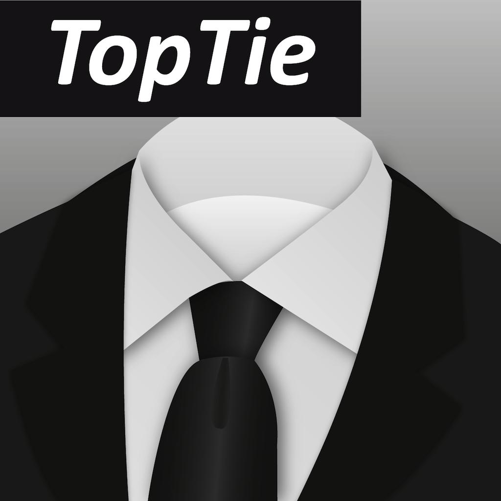 TopTie