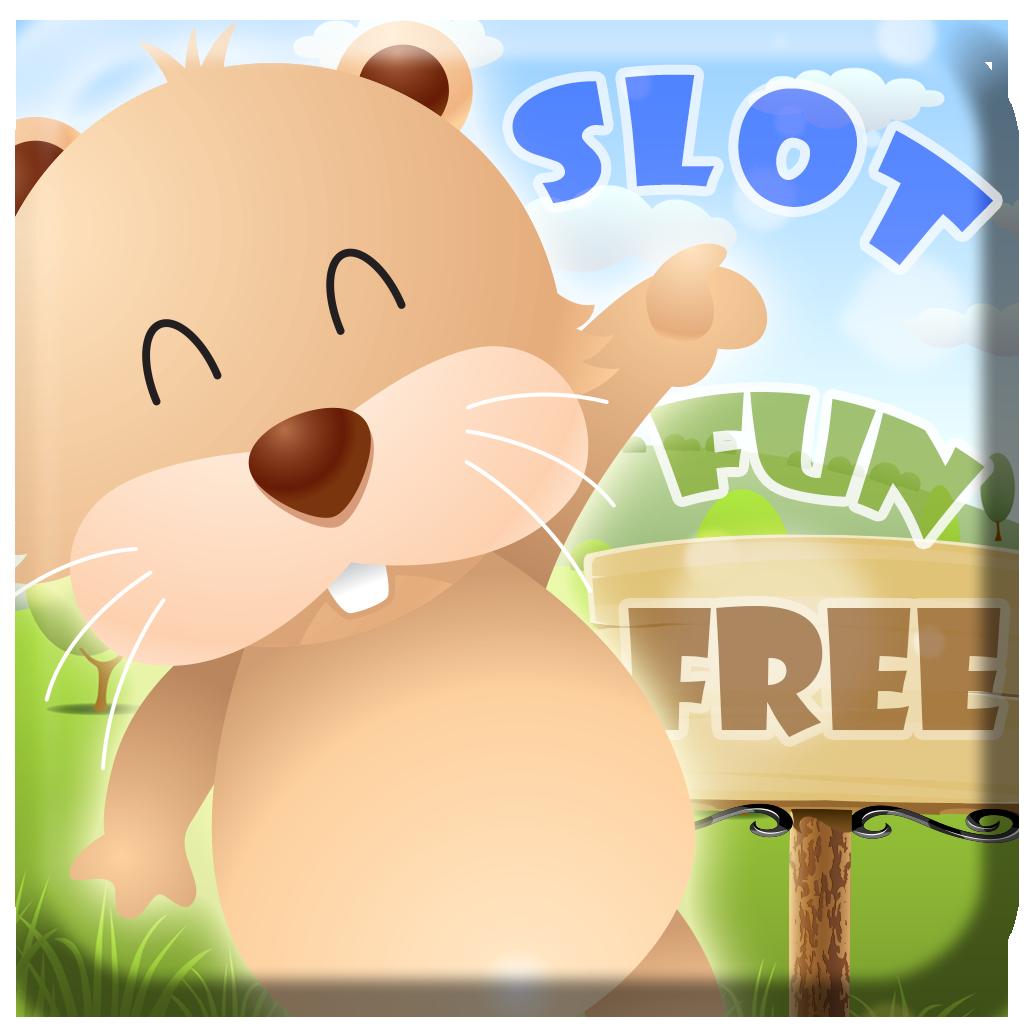 Animals Slots game